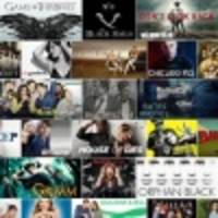 "Comcast's ""Watchathon Week"" breaks records with 50 million hours of VOD binging"
