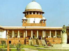 lg's call on fresh polls for delhi: sc