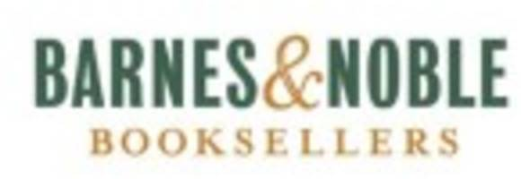 Barnes & Noble Chairman Announces Stock Sale