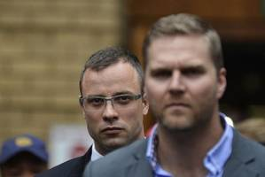 Expertise of defence witness challenged at Oscar Pistorius trial