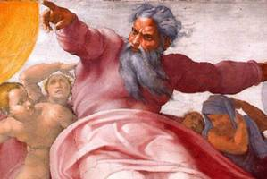 Michelangelo show coming to Art Gallery of Ontario