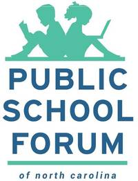 Public School Forum of North Carolina Names Joe Ableidinger Senior Director of Policy and Programs